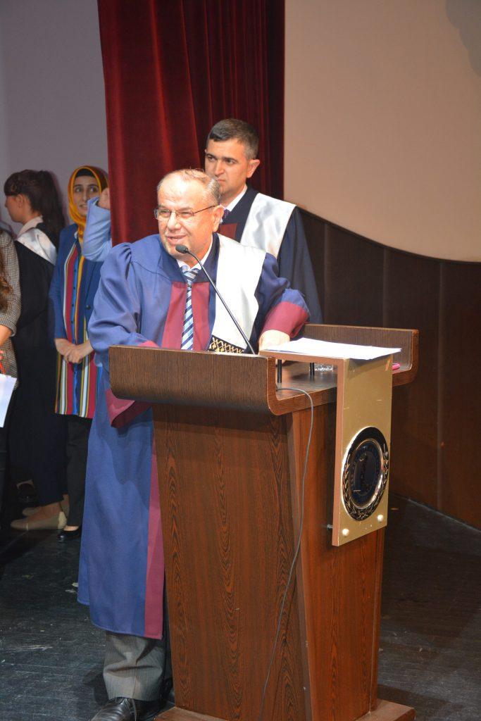 mezun_2016 (12)