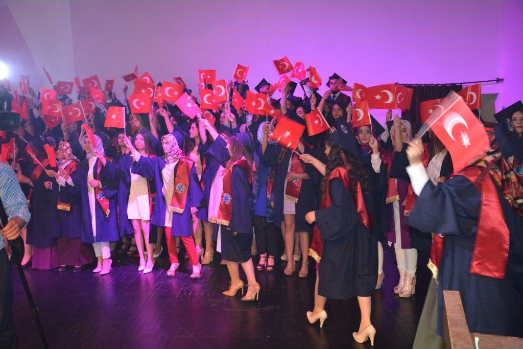 mezun_2016 (2)