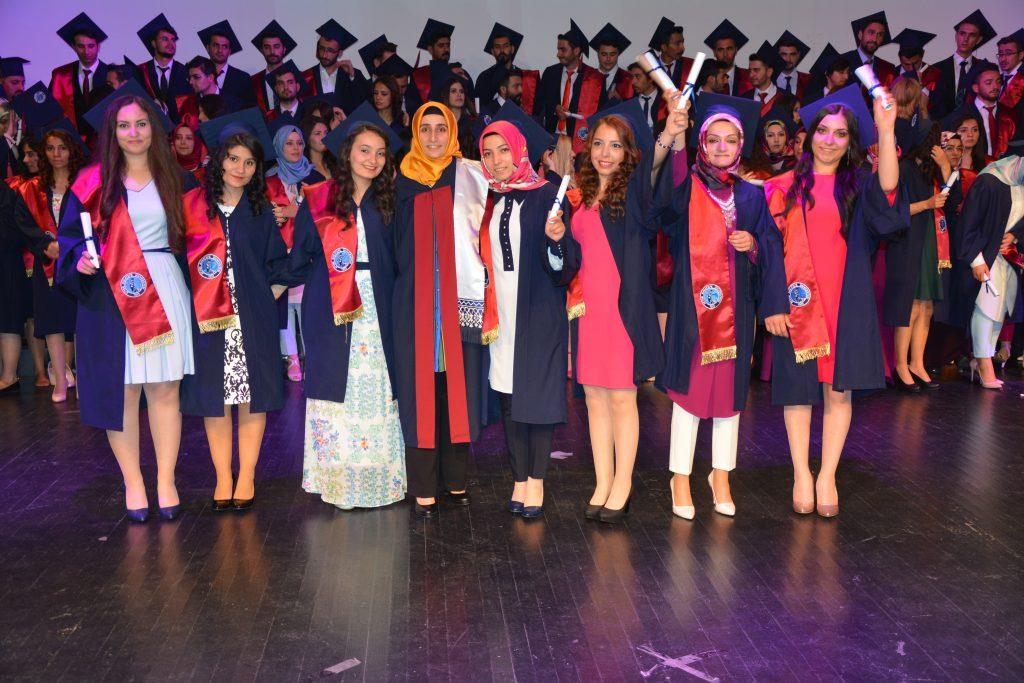 mezun_2016 (22)