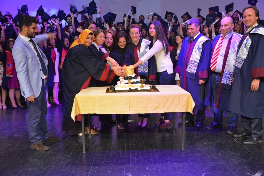 mezun_2016 (24)
