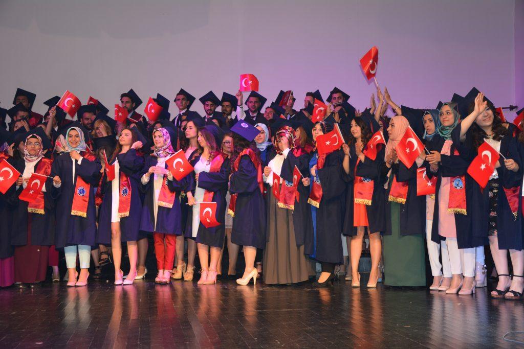 mezun_2016 (3)